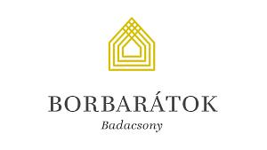 Páros hétvége, félpanziós ellátással a badacsonyi Borbarátok Panzióban