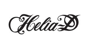 4 db Hélia-D 15.000 Ft-os csomag