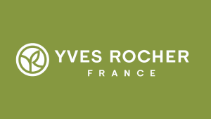 4 db Yves Rocher 10.000 Ft-os csomag